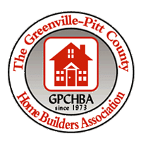 The Greenville-Pitt County Home Builders Association