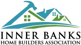 Inner Banks Home Builders Association