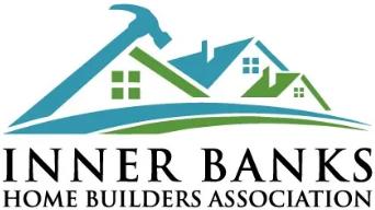 Inner Banks Home Builders Association